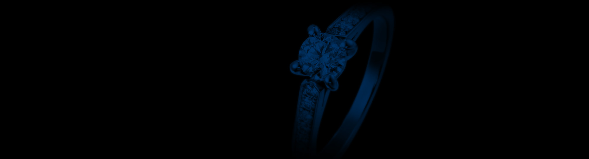 Wedding Ring & Engagement Ring - Piaget Luxury Jewellery Official Website